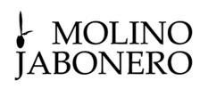 Logo Molino Jabonero