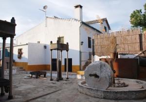 Fabrica de aceite hidraúlica