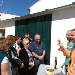 Descubre el turismo oleícola y todo lo relacionado con el aceite de Oliva