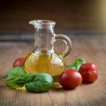¿Cómo reconocer un verdadero aceite de oliva virgen extra?