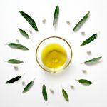 Ácido oleico: descubriendo la «panacea» oculta del aceite de olvida a través de sus beneficios